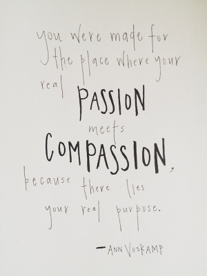 quotes on finding your passion