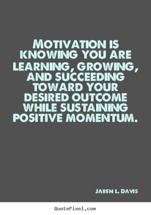 More Motivational Quotes | Life Quotes | Inspirational Quotes ...