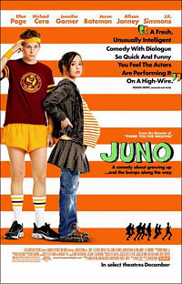 17-most-romantic-movie-quotes-on-love-for-couples-juno