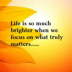 Life Choice Quotes – Inspirational Quotes, Motivational Thoughts and ...