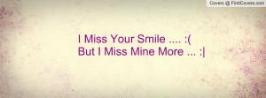 miss_your_smile-51135.jpg?i