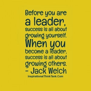 ... are+a+leader-Leadership+Quotes+Pictures-Jack+Welch-Success+Quotes.jpg