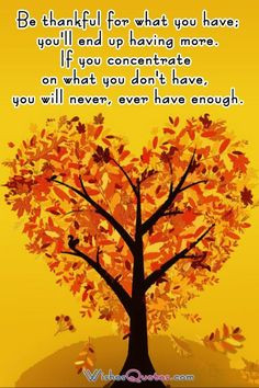 Thankful Quotes For Friends And Family Thanksgiving quotes to share