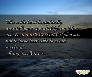 Quotes About Farming Follow
