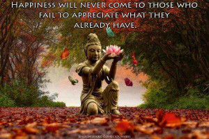 lord-buddha-quotes-about-love-93