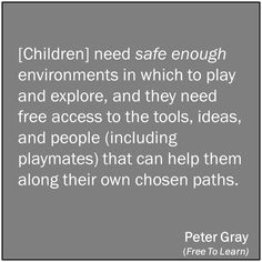 learning quote more classroom quotes ece quotes learning quotes quotes ...