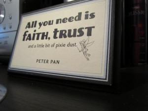peter-pan-quote-text-tinker-bell-Favim.com-428234.jpg