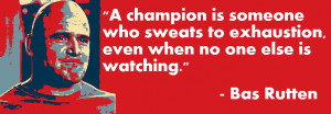 Champion Quotes Motivational