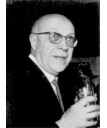 Famous quotes / Quotes by Marcel Achard / Quotes by Marcel Achard ...