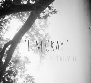love it i m okay