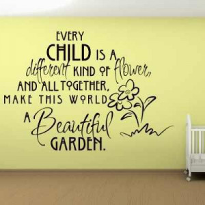 Being a Mom is Hard – Quotes to Get You Through