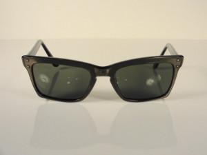 Enzo Ferrari...Vintage Sunglasses