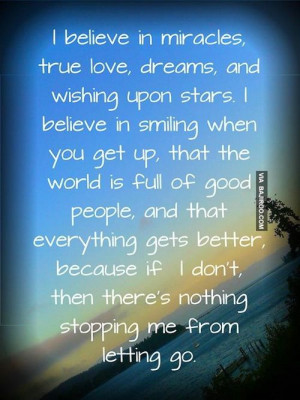 ... motivational quotes ever inspirational motivational quotes picture