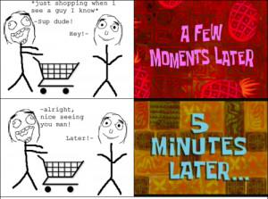 Awkwardness Tumblr