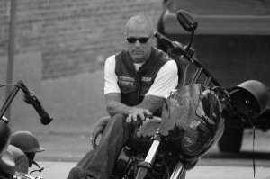 David Labrava In Sons Of Anarchy picture