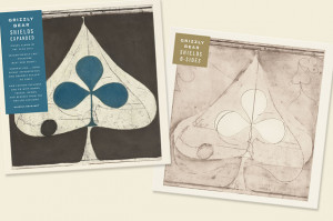 """Track/MP3: Grizzly Bear – """"Will Calls (Diplo Remix)"""""""
