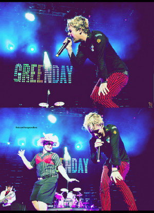 Related Pictures billie joe billie joe armstrong cute green day
