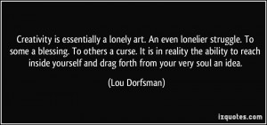 ... -struggle-to-some-a-blessing-to-others-a-lou-dorfsman-341543.jpg