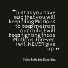 ... abuse dramas quotes aliens awareness custody battle quotes oooooh