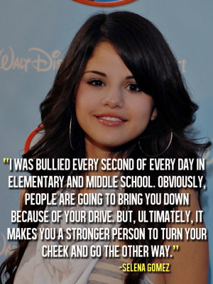 monday april 29 2013 under anti bully quotes bully quotes