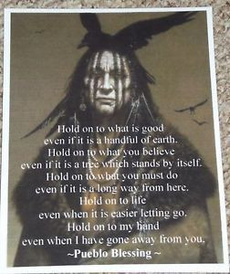 native american quotes - Google Search