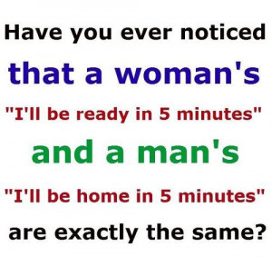 Very Funny Quotes And Sayings #532098 on Wookmark