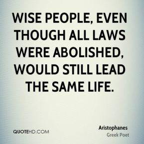 Abolished Quotes