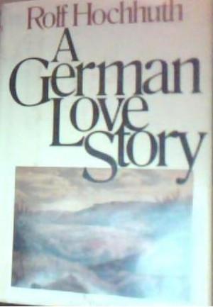Love Quotes German Download