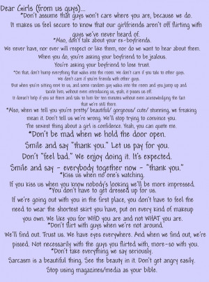 dear-girls-from-us-guys-a-letter-to-us-girls--source.jpg