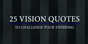vision-quotes-660x330.jpg