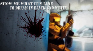Red Vs Blue Grif Quotes Rvb animated grif by hazeness