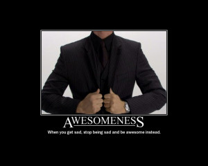 Barney Stinson Wallpaper 1280x1024 Barney Stinson Awesomeness