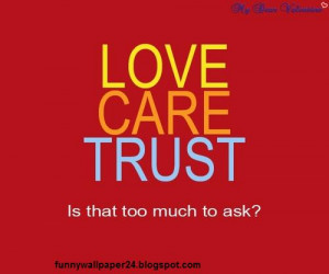 quotes on trust, quotes trust, quotes on trusting god, quote on trust ...