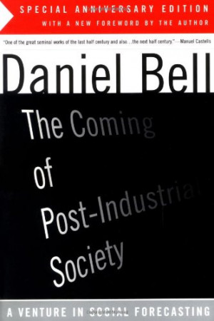 Quotes Temple Daniel Bell Quotes