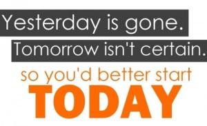 motivational quotes for sales team motivational motivational team ...