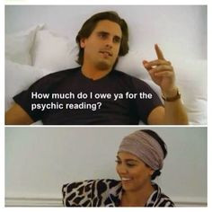 Back > Quotes For > Scott Disick Quotes From Keeping Up With The ...