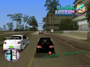 The GTA city PC Game edition your wasnt downloadputer Karachi