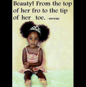 Inspirational Quotes For Girls About Beauty