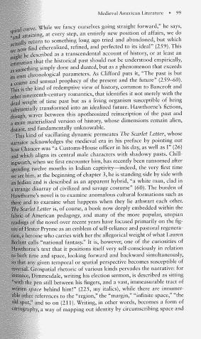 Nathaniel+hawthorne+quotes+puritan