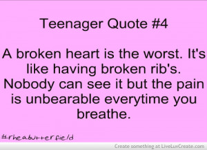 ... , cute, life, love, pretty, quote, quotes, teenager quote 4 xoxo