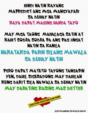 tagalog tagalog quotes tagalog tagalog quotes