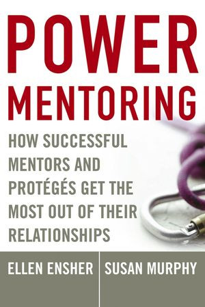 Mentoring Youth Quotes Mentor book cover