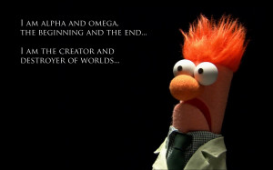 quote_muppet