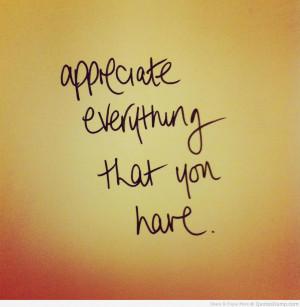 Positive Life Quotes, Positive Quotes, Life Quotes