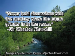 Monkey quotes . funny monkey picture with quotes