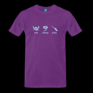 saxophone T-Shirts