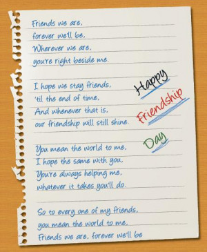 url=http://www.imagesbuddy.com/happy-friendship-day-facebook-quotes ...