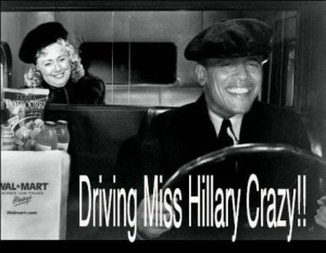 Political Humor Cartoons & Pictures Jokes & Quotes Obama