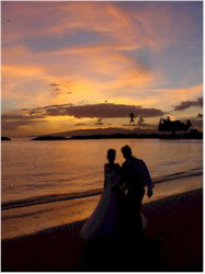 First Name Hawaiian Translations Popular Hawaiian Words & Phrases