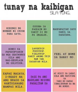 Patama Quotes Tagalog...